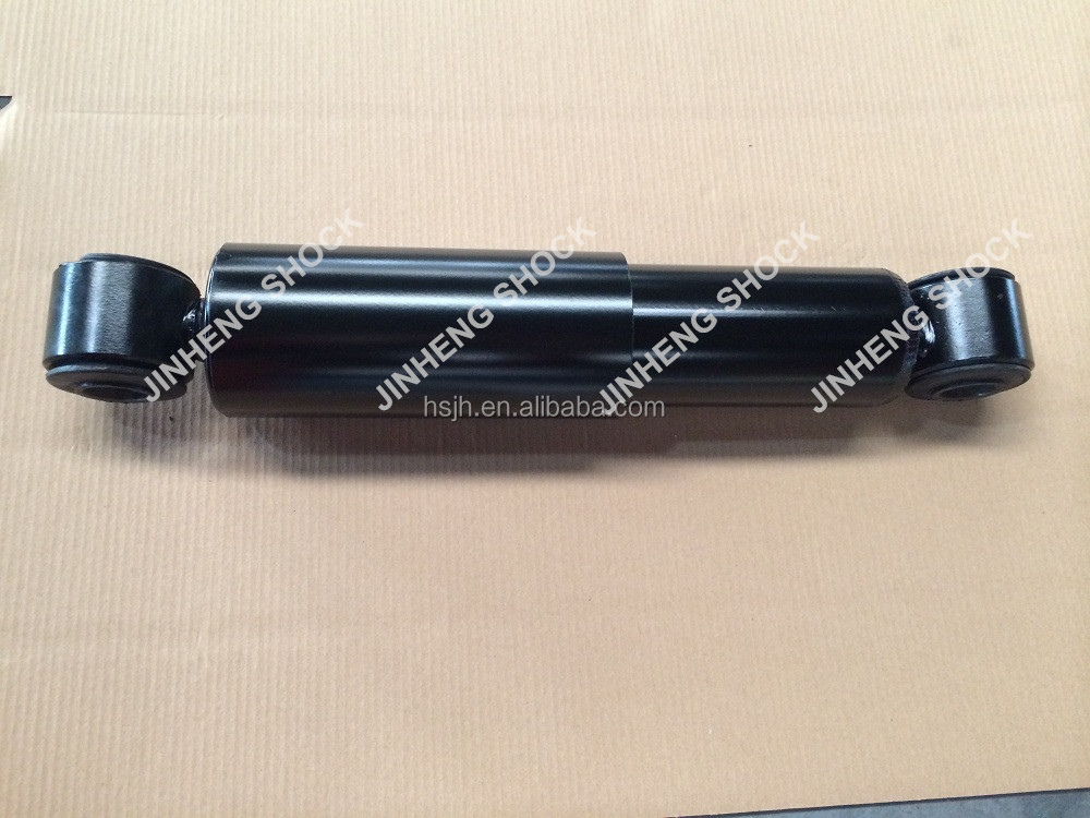 Wholesalers shock absorber of axle 312978