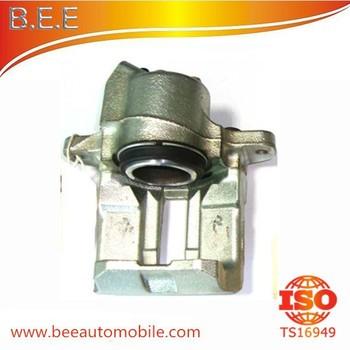 Brake Caliper For Renault 77 01 499 301 / 7701499301 / 77 01 207 ...