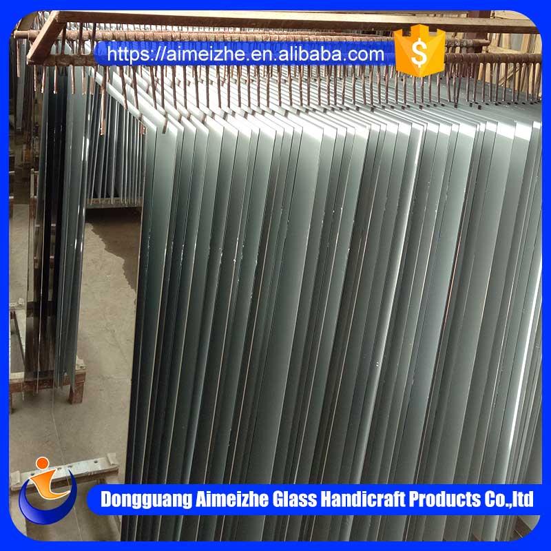 Finden Sie Hohe Qualität Dekorative Spiegel Großhandel Hersteller ...