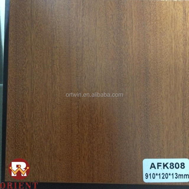Buy Cheap China Clean Engineered Wood Floor Products Find China
