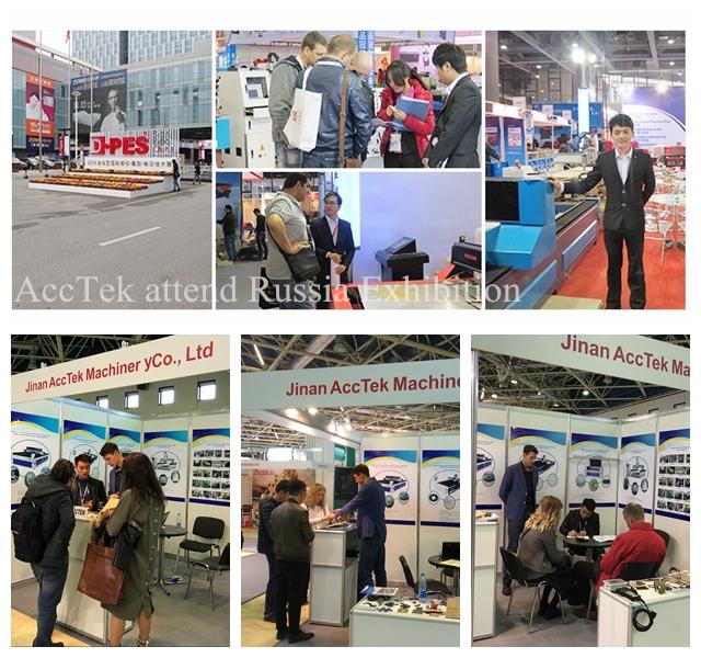 exhibition (2).jpg