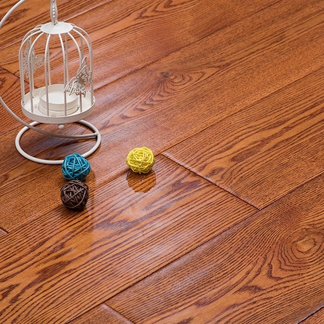 Laying Wood Flooring Source Quality Laying Wood Flooring From Global