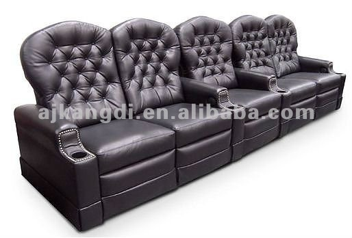 Related keywords suggestions for divano home - Sillon home cinema ...