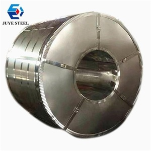 22 gauge galvanized sheet metal 4x8/large stock zinc coated galvanized  corrugated steel sheet 4mm