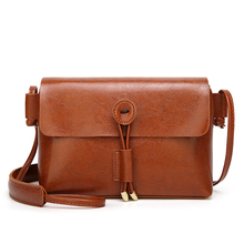 china supplier high quality fashion Leather Ladies Bags