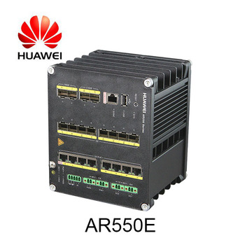 Huawei Ar550e Series Iot Gateway,8 X Ge Sfp,And 8 X Ge Rj45 Support  Synchronous Ethernet - Buy Iot Gateway,Huawei Sim Router,Sms Gateway  Product on