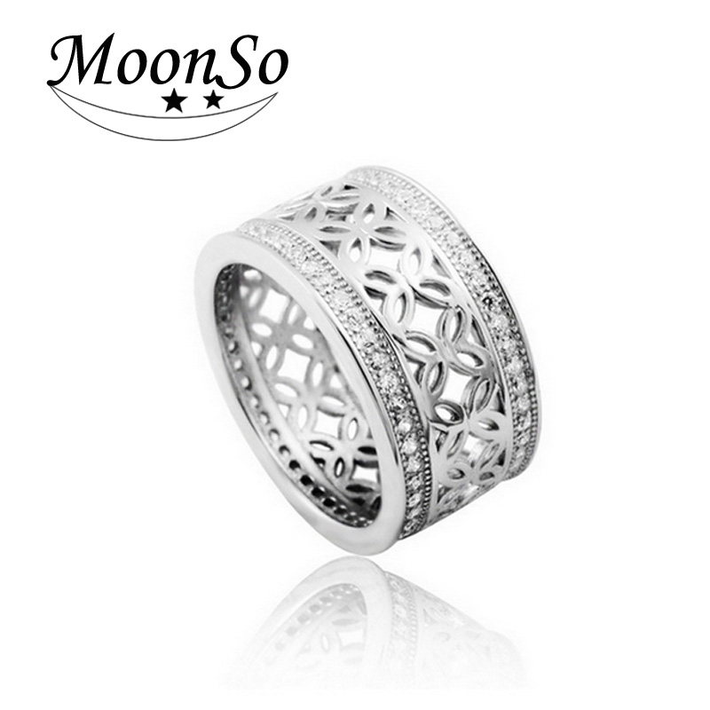 for sale country promise rings country promise rings