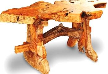 Teak Root Table   Buy Teak Root Furniture,Old Teak Root Table,Table Made Of  Teak Root Product On Alibaba.com