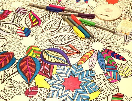 Magic Coloring Book, Magic Coloring Book Suppliers and Manufacturers ...