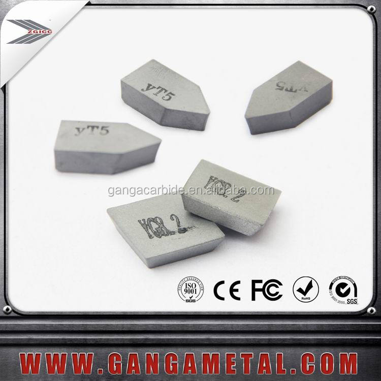 Good quality giant scribe carbide tip for heavy industrial,tungsten carbide scribe tips