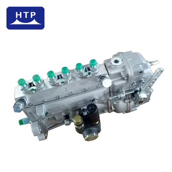 diesel engine parts injection pump for deutz f6l912 d2232613g buydiesel engine parts injection pump for deutz f6l912 d2232613g