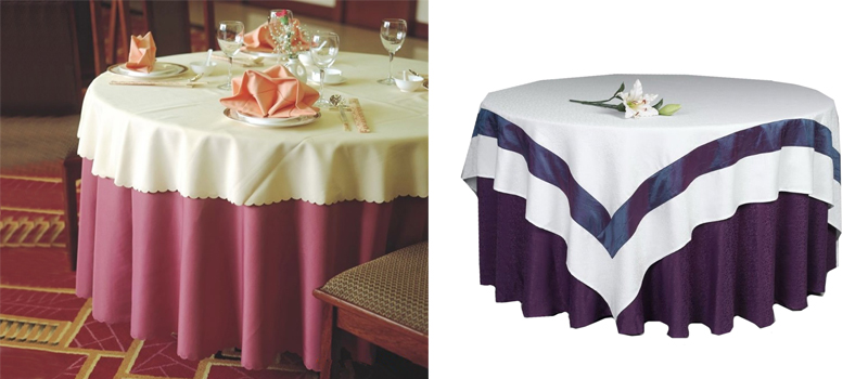 Table Skirting Table Skirts Table Cover Xy35 Buy Table