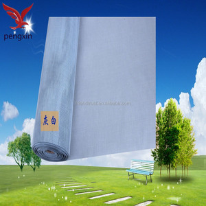 Anti-mosquitoes Window Screening Electric Window Screens
