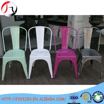 Color Change French Chairs For Industrial Furniture Sale   Change Color Of  Furniture ... How ...
