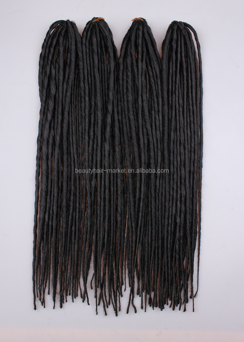 Synthetic hair dreadlocks hair extension dreadlocks on sale hair synthetic hair dreadlocks hair extension dreadlocks on sale hair dreads braiding pmusecretfo Choice Image