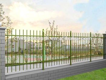 fence designs for homes. Iron fence designs for homes Fence Designs For Homes  Buy Wrought Gate