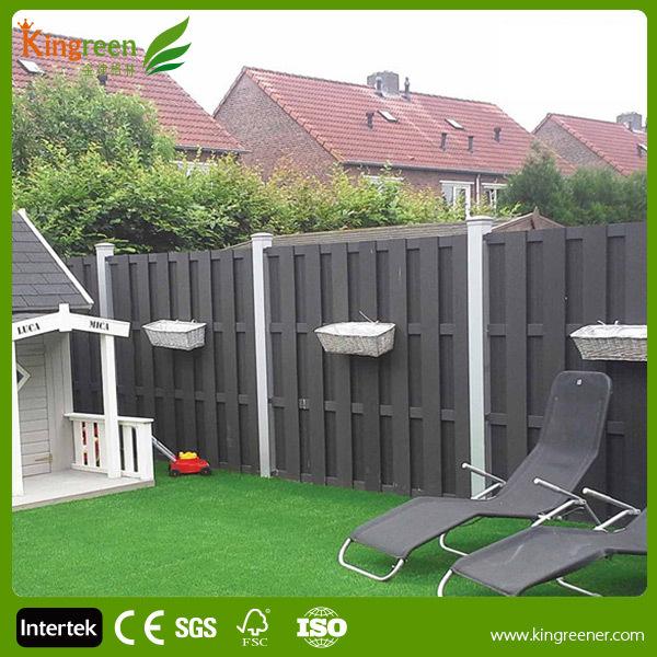 Garden Border Fence With Elegant Small Garden Fence For Gardens Great  Fencing Design