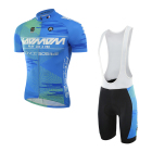 Custom Men Sublimation Cycling Jersey Clothing Best Team Bike Shirts Wear Wholesale Manufacturer China