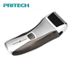 PRITECH Trade Assurance Rechargeable Washable Design 2 Heads Barber Electric Shaver