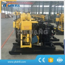 drilling machine for sale China wholesale portable small deep water well drilling rig
