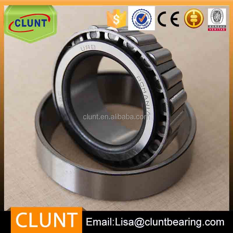 Alibaba gold suplier 3d printer koyo Taper Roller Bearing 30610