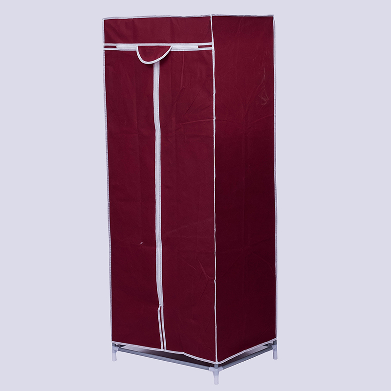 Plastic Kledingkast Met Rits.Ontdek De Fabrikant Rits Opvouwbare Kledingkast Van Hoge Kwaliteit