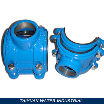 Tawil A234 Wpb W 90mm Pvc 8 Inch Carbon Steel Pipe Fittings