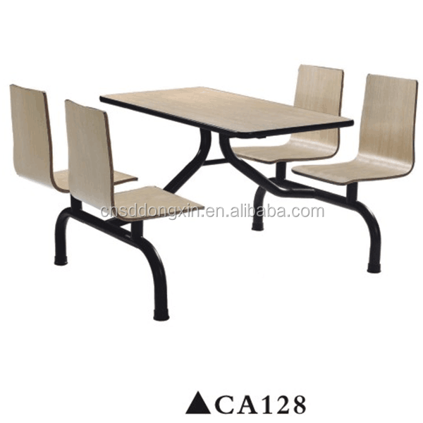 Used School Dining Hall Canteen Table And Chair Canteen Dining Table Ca128 Buy School Dining Hall School Canteen Table And Chair Canteen Dining Table Product On Alibaba Com