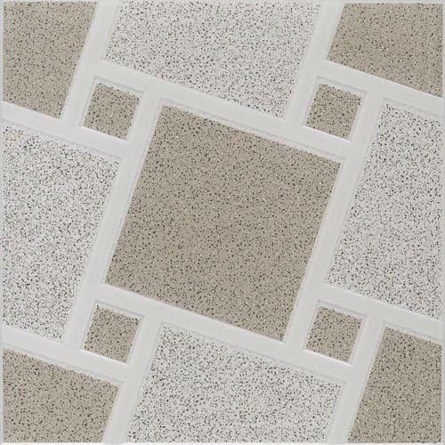 Non Slip Floor Tile Gurus