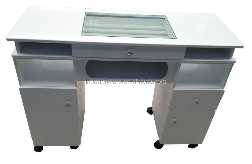 Nail Salon Exhaust Fans, Nail Salon Exhaust Fans Suppliers and ...