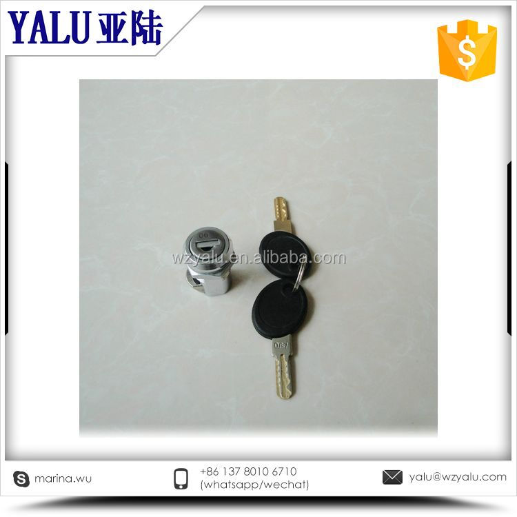 China manufacture best quality 12mm cam locks
