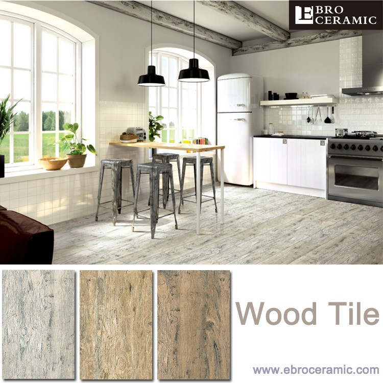 Wooden Tile Flooring Prices Wholesale, Wood Tile Suppliers - Alibaba