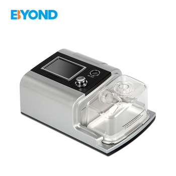 BYOND health care medical instrument ventilator AC01 cpap machines