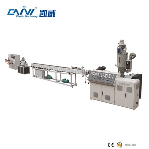 2018 New sell perfusion medical tube production line