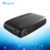 Smart Office & School Supplies Office Equipment Presentation Equipment Projectors 3D Pico Projector