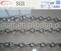 Top quality single Jack chain