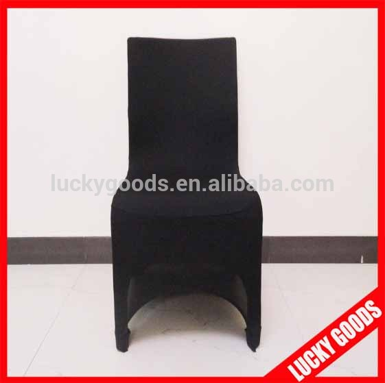 Chair Covers 1 Black Banquet Suppliers And Manufacturers At Alibaba