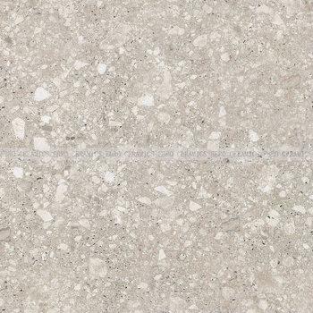 Ebro Ceramic 24x24 Terrazzo Marble Ceramic Floor Tiles Buy Terrazzo Tiles Marble Floor Tiles Ceramic Tiles Product On Alibaba Com