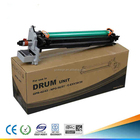 Compatible Drum Unit For Canon iR ADVANCE 4025 4035 4045 4051 GPR-42/43 NPG-56/57 C-EXV38/39 4793B004AA