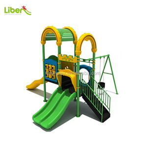 kids outdoor toys cheap, build playground equipment, playground slides for home