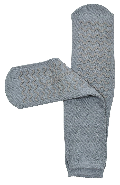a55299edab061 Cheap Non Skid Slipper Socks For Kids, find Non Skid Slipper Socks ...