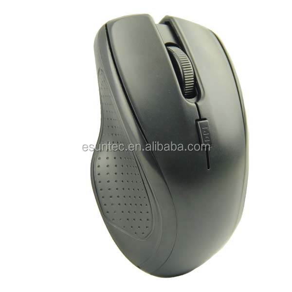 high quality wired usb optical mouse,Ergonomic mouse, M-47