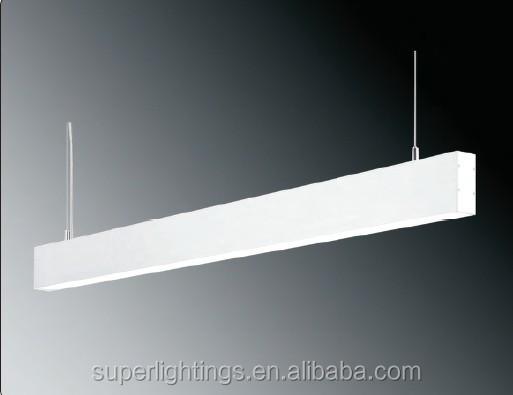 Modern Designer Pendant Lighting/up Down Led Pendant Light