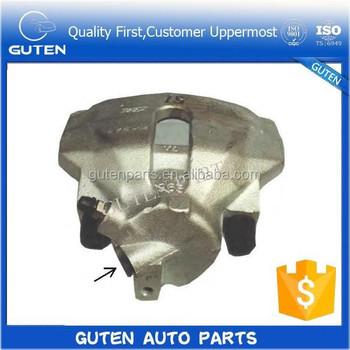 4a0 615 123 4a0 615 124 Hot Sale Automobiles Disc Brake Caliper ...
