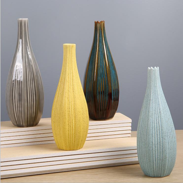 List Manufacturers Of Home Goods Vases Buy Home Goods Vases Get