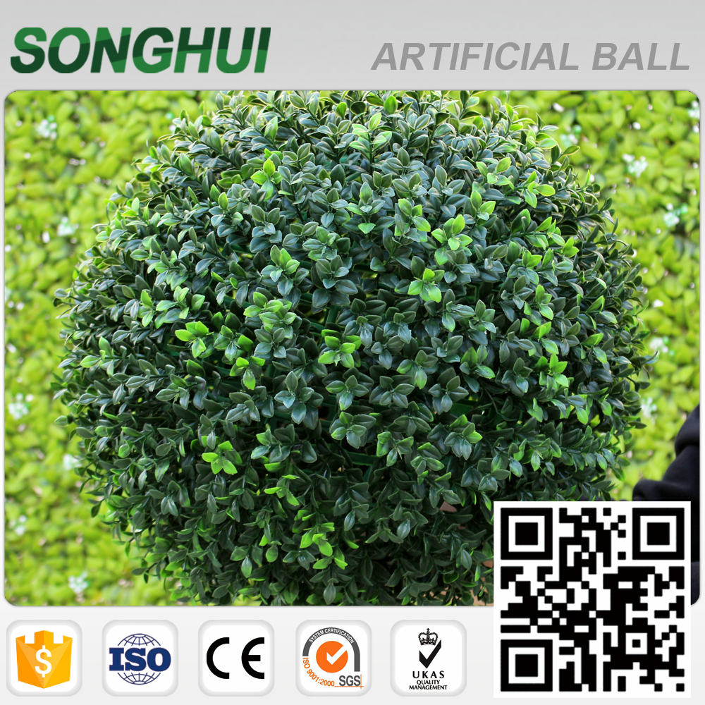 Artificial Topiary Trees Cheap Part - 38: Artificial Topiary Trees, Artificial Topiary Trees Suppliers And  Manufacturers At Alibaba.com