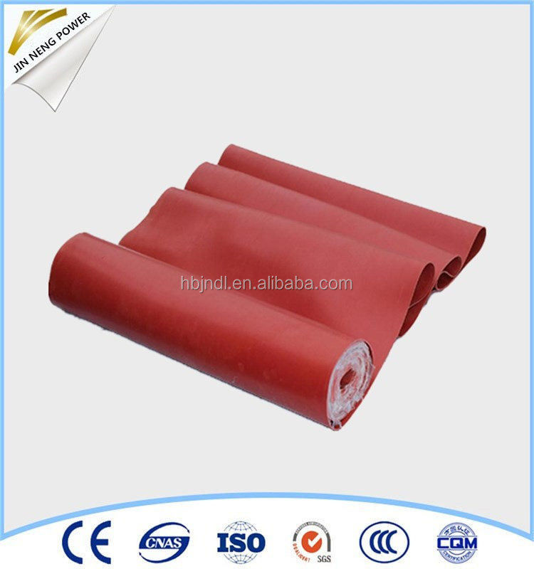 Electrical Insulation safety workshop flooring rubber sheet