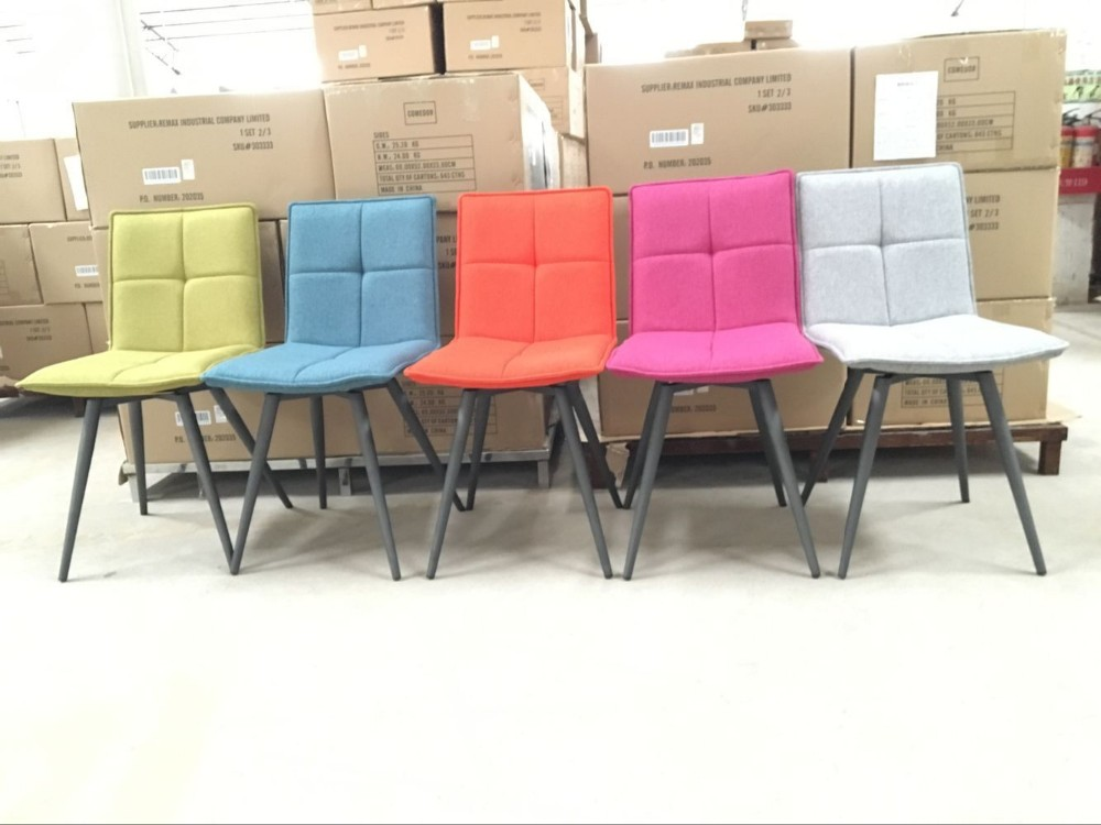 2 Zits Stoel : Zits bank stoelen in zeer goede staat barneveld