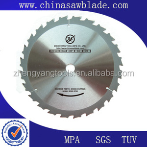 freud circular saw blade