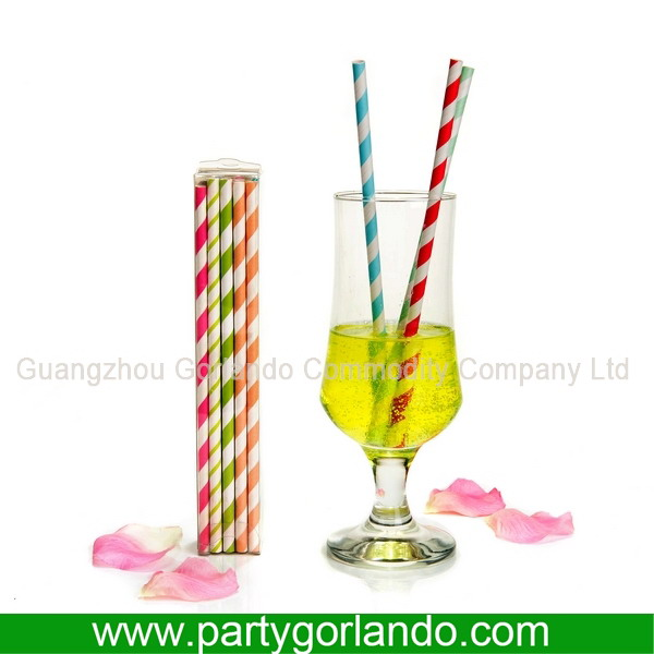 popular bubble tea drinking straw